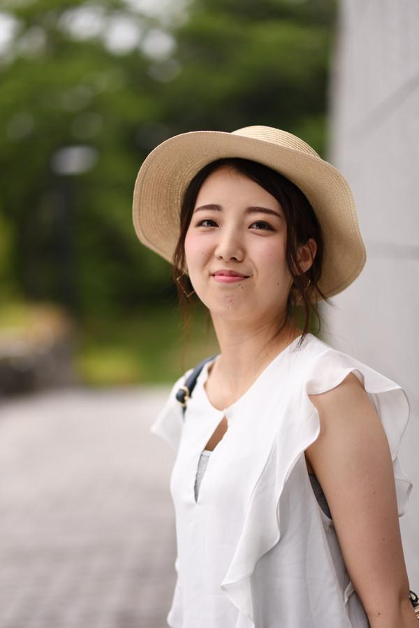 Yosizawasan07